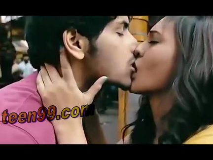 Indian kalkata bengali acctress hot kissisn scene – teen99*com