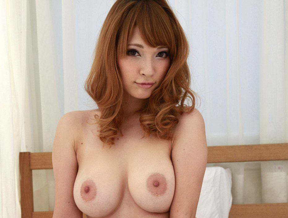 japanes-jap-jav-porn-videos-free-xxx-sex-youpron