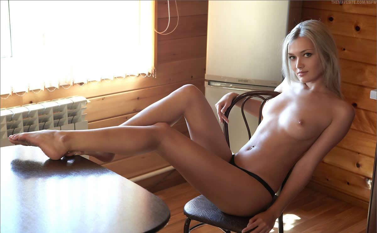 european-porn-videos-free-xxx-sex-youpron