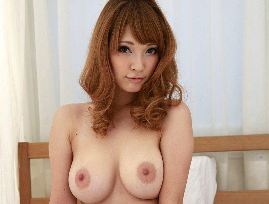 japanes-jap-jav-porn-videos-free-xxx-sex-youpron